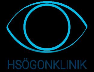 Hamstad Ögonklinik